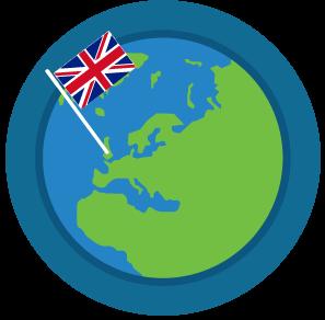 Cours d'anglais à Lannion - English Connect - Notre Centre
